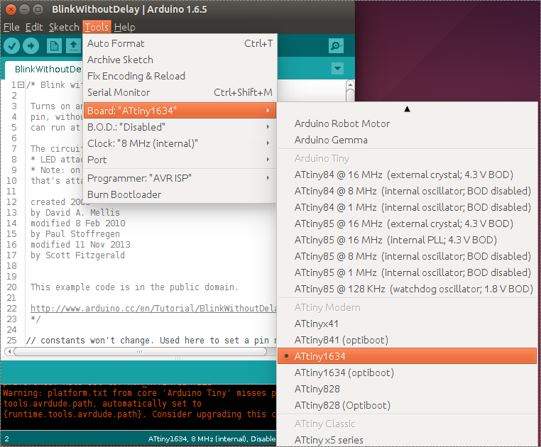 arduino:arduino_ide_board_manager1.png