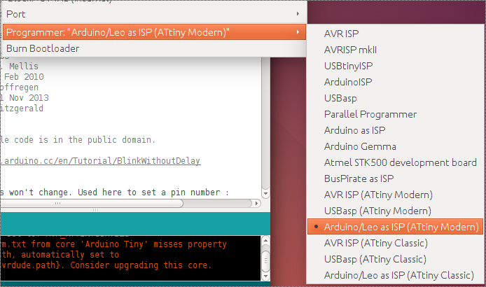 arduino:arduino_ide_board_manager2.png