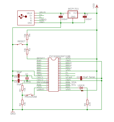 chipkit:breadboard_cr.png