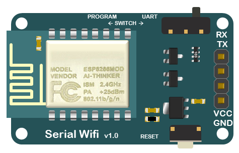 helvepic32bb:serialwifi.png