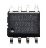 led:ws2811_ic.jpg