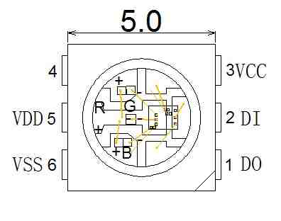 led:ws2812_pin.png