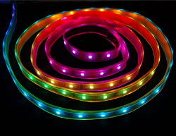 playground:rgb-led-strip.png