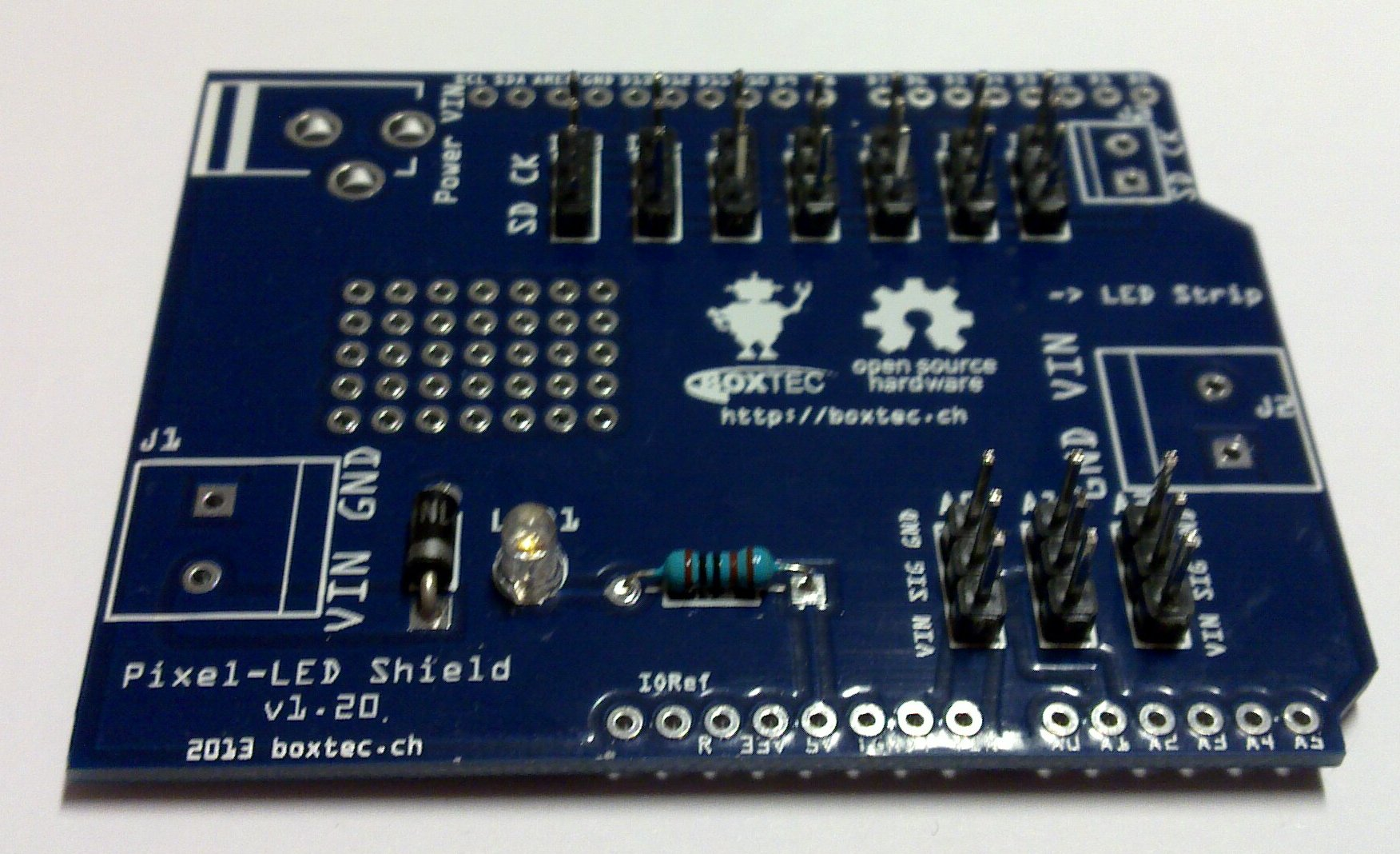products:pixel_led_shield-assembly4.jpg