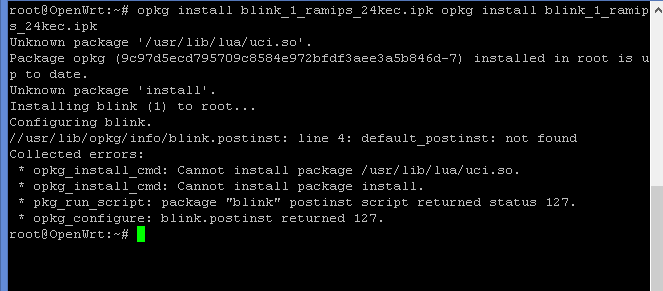 reviews:openwrt_sdk_make_extract_blink_06.png